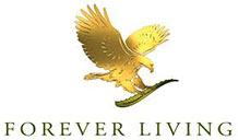 forever living products company
